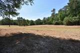 135 Bunker Hill Road - Photo 10
