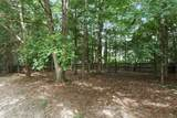115 Blue Ridge Trail - Photo 24