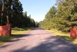 0 Scotland Road - Photo 2