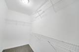 378 Guibor Court - Photo 19