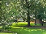 3085 Conrad Drive - Photo 5