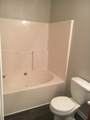 4612 Grand Central Parkway - Photo 18