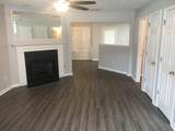4612 Grand Central Parkway - Photo 2