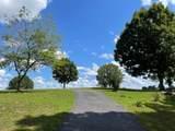 316 Woody Road - Photo 26