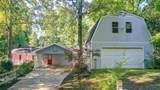 105 Oak Hill Circle - Photo 1