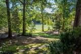 105 Oak Hill Circle - Photo 10