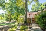 105 Oak Hill Circle - Photo 11