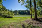 105 Oak Hill Circle - Photo 13