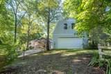 105 Oak Hill Circle - Photo 15