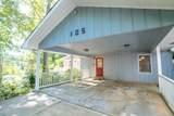 105 Oak Hill Circle - Photo 17