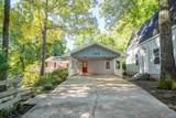 105 Oak Hill Circle - Photo 8