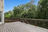 1310 Lilac Arbor Road - Photo 23