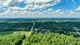 1045 Highway 42 - Photo 4