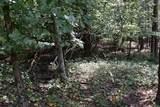 0 Fowler Creek Dr Lots 1-10 - Photo 100