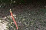 0 Fowler Creek Dr Lots 1-10 - Photo 68