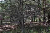 0 Fowler Creek Dr Lots 1-10 - Photo 85