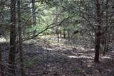 0 Fowler Creek Dr Lots 1-10 - Photo 88