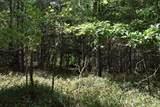 0 Fowler Creek Dr Lots 1-10 - Photo 89