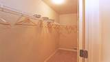 159 Mead Court 2170 - Photo 29