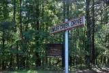 0 Fowler Creek Drive - Photo 5