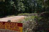 0 Fowler Creek Drive - Photo 14