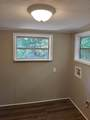 215 Connelly Circle - Photo 13