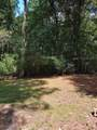 215 Connelly Circle - Photo 14