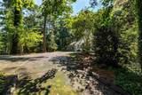48 Bellemont Drive - Photo 43