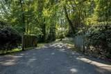 48 Bellemont Drive - Photo 53
