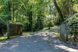 48 Bellemont Drive - Photo 54