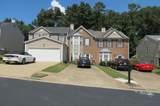 4751 Crawford Oaks Drive - Photo 2