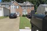 4751 Crawford Oaks Drive - Photo 48