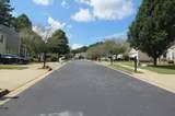 4751 Crawford Oaks Drive - Photo 49