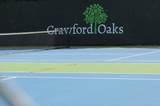 4751 Crawford Oaks Drive - Photo 55