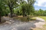 11 Kittle Farm Road - Photo 1