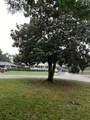 1192 Eastview Road - Photo 1