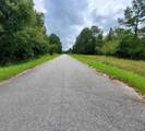 4255 Training School Road - Photo 3