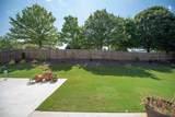 103 Fountain Oak - Photo 8
