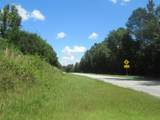 0 Piedmont Highway - Photo 4