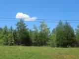 0 Piedmont Highway - Photo 8