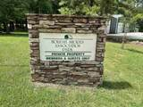 4490 Lake Crest Drive - Photo 48