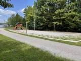 4490 Lake Crest Drive - Photo 49