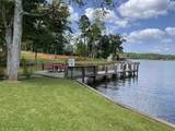 4490 Lake Crest Drive - Photo 52