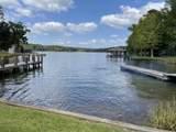 4490 Lake Crest Drive - Photo 54