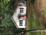 865 Sycamore Drive - Photo 24