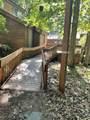 2577 Terrace Trail - Photo 2