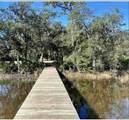 0 Sadler Cove Drive - Photo 2
