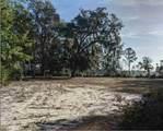 0 Sadler Cove Drive - Photo 4
