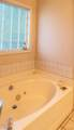 122 Hunters Pointe Court - Photo 27