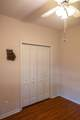 122 Hunters Pointe Court - Photo 28